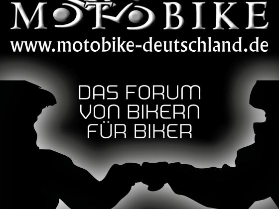Motobike Anmelden Mitmachen